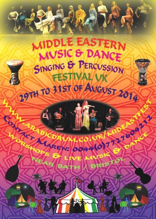 MidEast-Fest-Flyer-2014