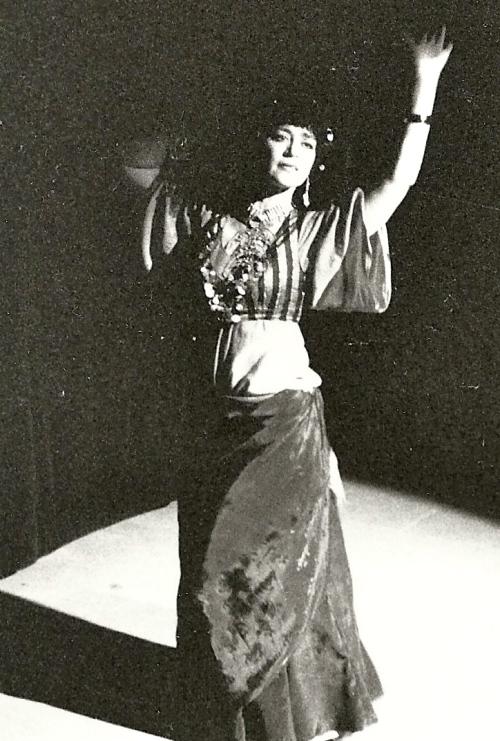 Dance 23 Oct15 14